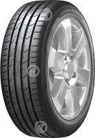 auto leclerc vos pneus au meilleur prix