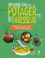livres de jardinage au meilleur prix