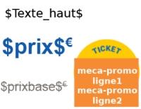 salon de jardin leclerc 449 euros the