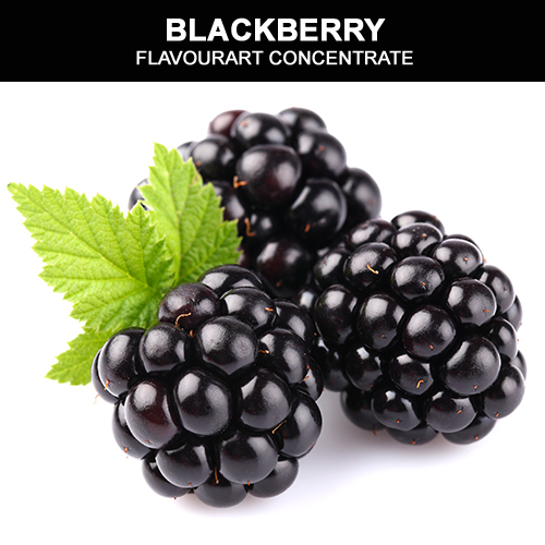 Flavourart Concentrates South Africa | DIY E-Liquid Concentrates