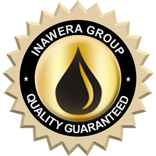 Inawera Flavor Concentrates