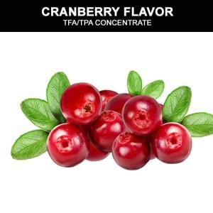 TFA Flavor Concentrates South Africa - E Liquid Concentrates South Africa   E-Liquid Concentrates