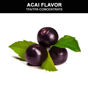 DIY E-Liquid Concentrates - (TFA) The Flavor Apprentice