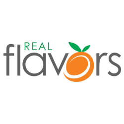 Real Flavors | South Africa