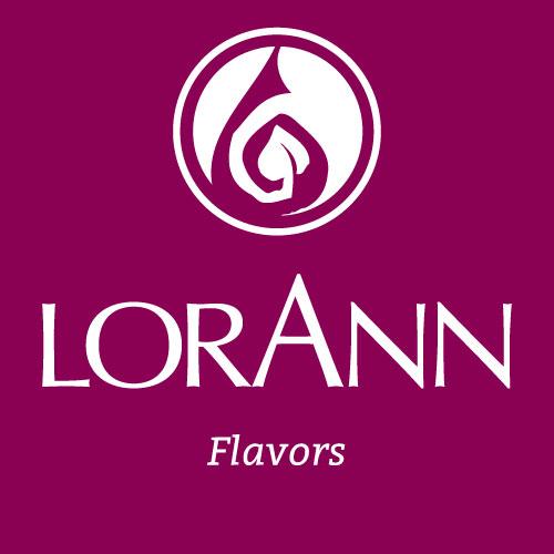 Lorann Flavour Oils | South Africa