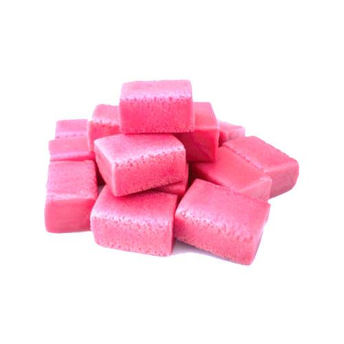 Wicks Bubblegum - Lekka Flavours | South Africa