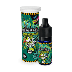 Chill Pill Malaysia One Shot Concentrates   South Africa