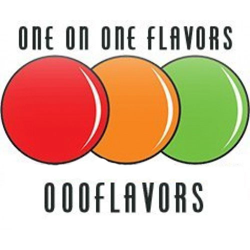 OOO Flavors | South Africa