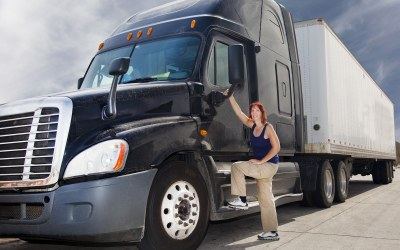 What is The Best ELD Trucking Software