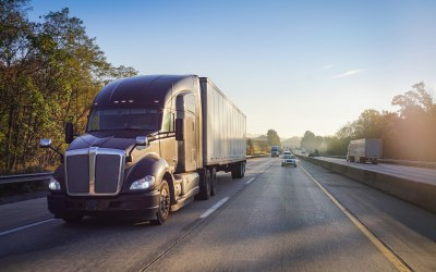 What is ELD Compliance and the Mandate