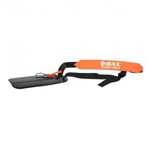 AJAX products tabs