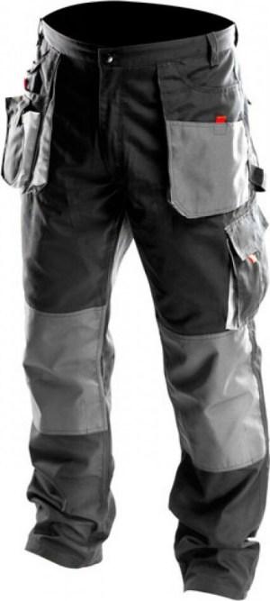 BORMANN BPP7001 ΠΑΝΤΕΛΟΝΙ ΕΡΓΑΣΙΑΣ M/50 260g/m2