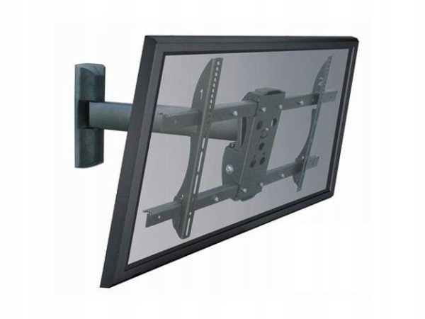 BARKAN 43 ΒΑΣΗ ΤΗΛΕΟΡΑΣΗΣ LCD ΜΕΧΡΙ 60 ΙΝΤΣΕΣ (152cm)