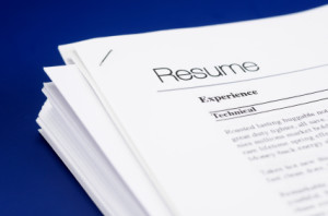 is your rà sumà up to date and relevant for today 39 s job market em