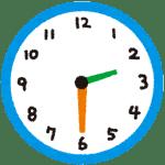 clock_0230-150x150