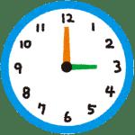 clock_0300-150x150