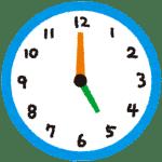 clock_0500-150x150