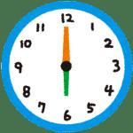 clock_0600-150x150