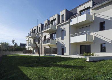 moelan-sur-mer-p3