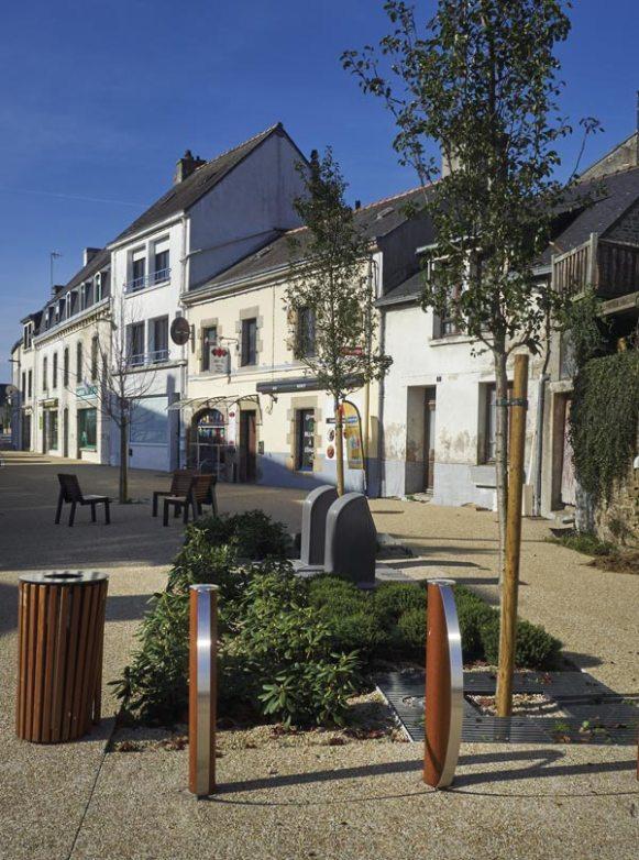 moelan-sur-mer-p5