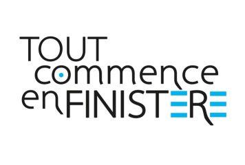 Tout commence en Finistère: les 5 ans de la marque!