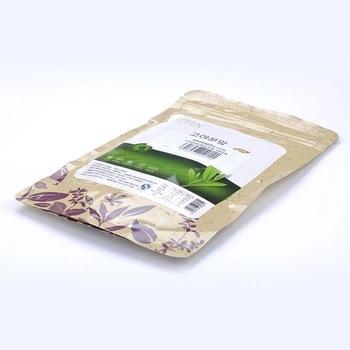 NATURAL ORGANIC HIGH QUALITY – Τσάι Μάτσα – Macha Tea 100 gr