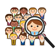 stock-illustration-36466394-searching-people-for-job