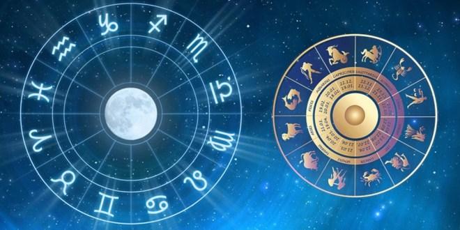 Western Vs. Vedic Astrology