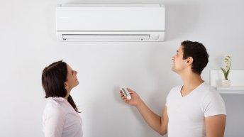 klimatske-naprave-za-hlajenje