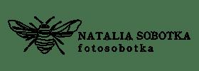 fotosobotka