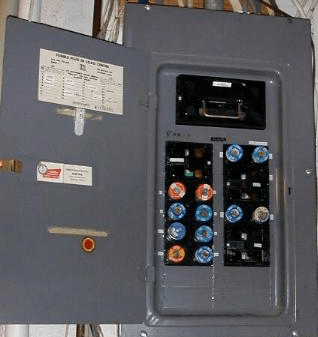 If your Michigan Home has a Fuse Box it may be time to upgradeMichigan Insurance