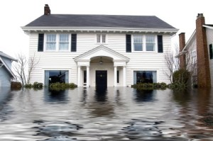 Michigan flood insurance