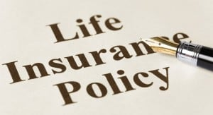 Michigan life insurance