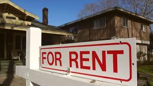 Detroit renters insurance