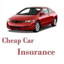 Michigan Car Insurance