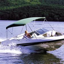 Michigan Boat Insurance