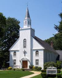 Michigan church insurance