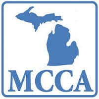 Michigan Catastrophic Claims Association
