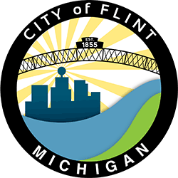 Flint Homeowners Insurance