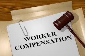 Michigan workers compensation domestic workers