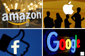 EP 2041-9A Time To Move On Big Tech or We Can Lose America