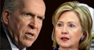 EP 2127-6PM BREAKING: HILLARY CLINTON / CIA FABRICATED RUSSIAGATE DE-CLASSIFIED DOCS REVEAL