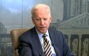 EP 2140-6PM BREAKING: Joe Biden Subject of Federal Criminal Investigation Into His Role in Spygate & Activities in Ukraine