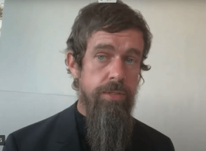 """EP 2171-6PM BIG TECH TESTIMONY: Twitter's Jack Dorsey Admits """"The Mob"""" (Paid Trolls) Determines What Is Misinformation"""