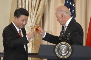 EP 2163-9AM Blockbuster Report Reveals How Biden Family Was Compromised By China