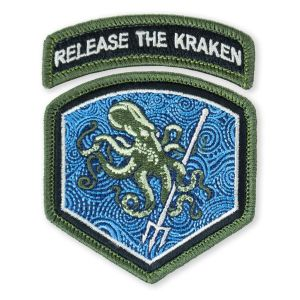 "EP 2211-6PM WE ARE OFFICIALLY AT WAR! SIDNEY POWELL's ""KRAKEN"" IS DOD CYBER WARFARE PROGRAM"