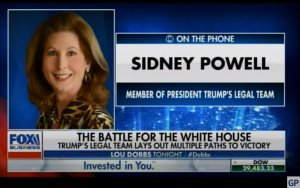 """EP 2206-6PM BOOM! Sidney Powell Confirms """"….It Was Our Forces"""" Who Confiscated the Scytl Servers in Germany (thegatewaypundit.com)"""