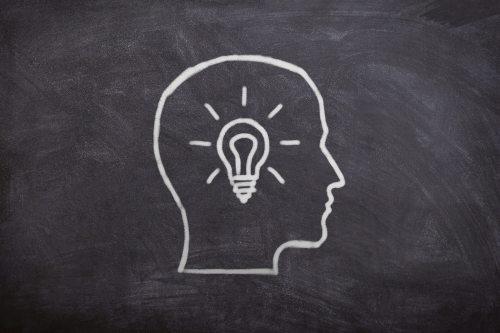 【研究の進め方が分からない】修論攻略の5つの手順