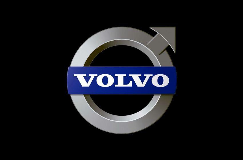 Volvo Türkiye'de yabancı genel müdüre dönüş
