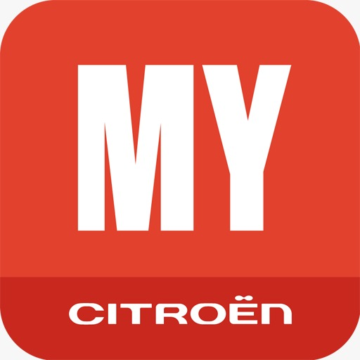 MyCitroën uygulaması ile hayat kolaylaşıyor